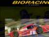 Bioracing Series 2009