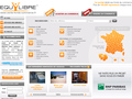 Vente Fond Commerce, cession, acquisition, vente achat reprise de