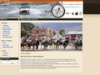 Welcome to our website - morocco-outdoor.com
