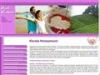 Kerala Honeymoon, Kerala Honeymoon Tours, Kerala Honeymoon Packages, H